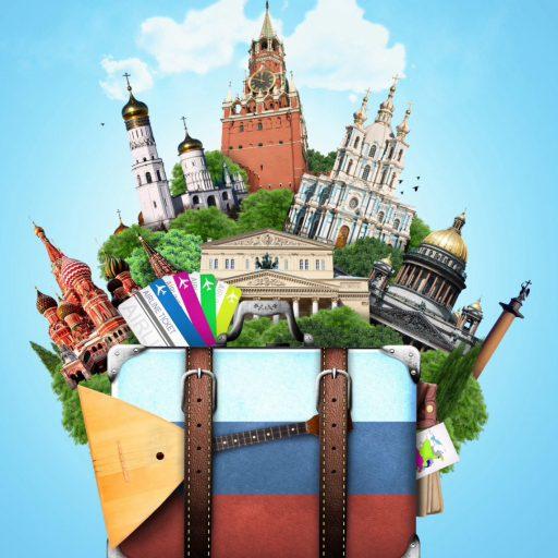 Cours russe russian teacher