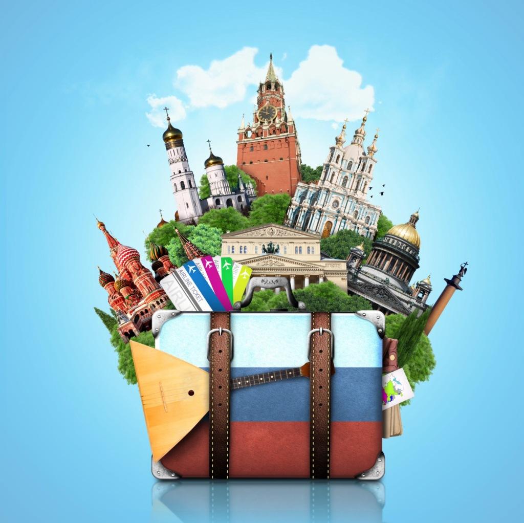 Russian teacher skype cours russe