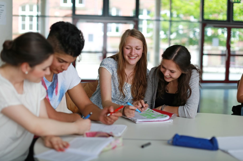 Cours russe grammaire france