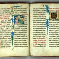 Histoire de l'alphabet cyrillique