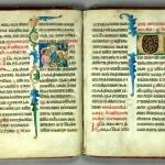 Ancien cyrillique bible reliure reims alphabet russe