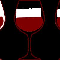 Comment porter un toast en russe ou l'art de trinquer