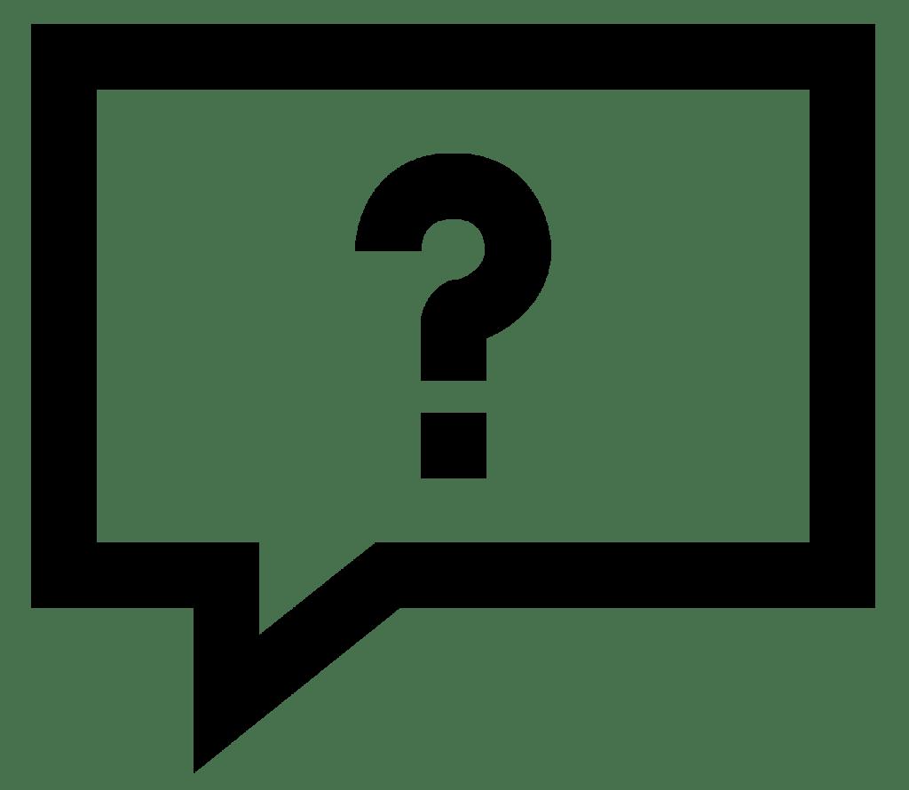 Question grammaire russe