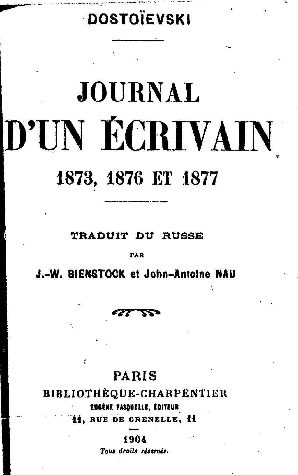 Dostoïevski_-_Journal_d'un_ecrivain.djvu