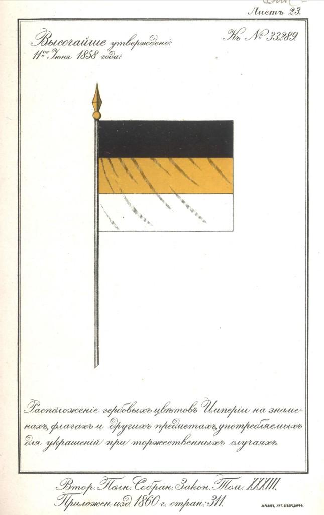 drapeau russe soviétique histoire jaune ussr flag yellow