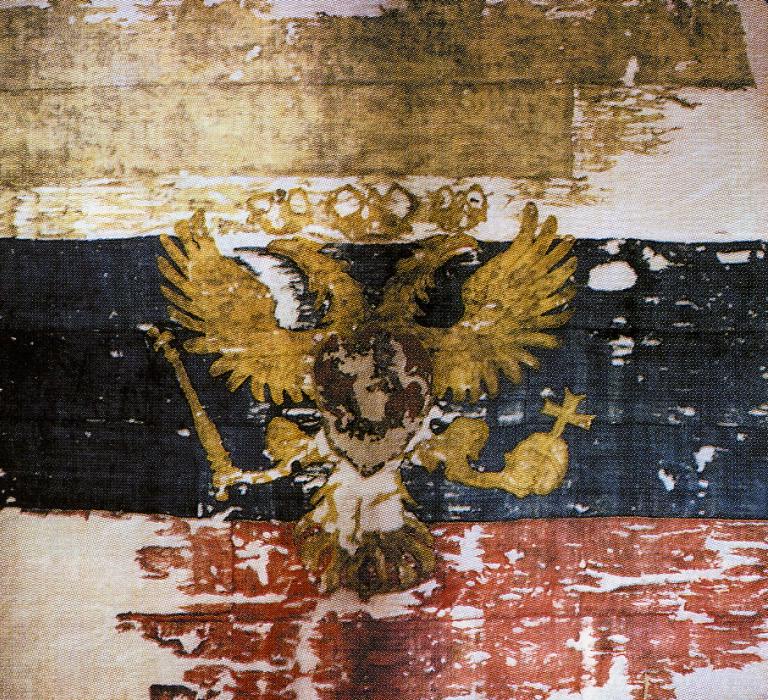 ancien drapeau russe soviétique histoire jaune ussr flag yellow