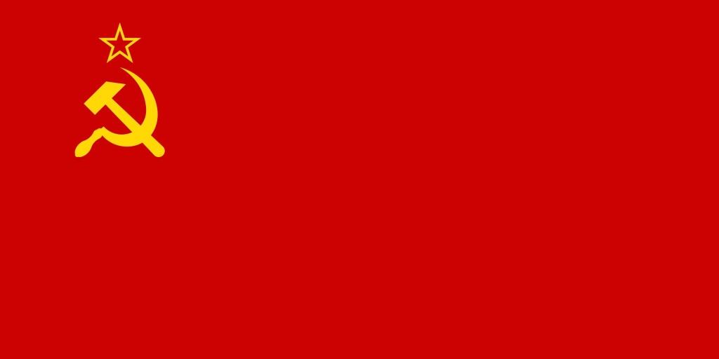 drapeau russe soviétique histoire marteau faucille ussr flag