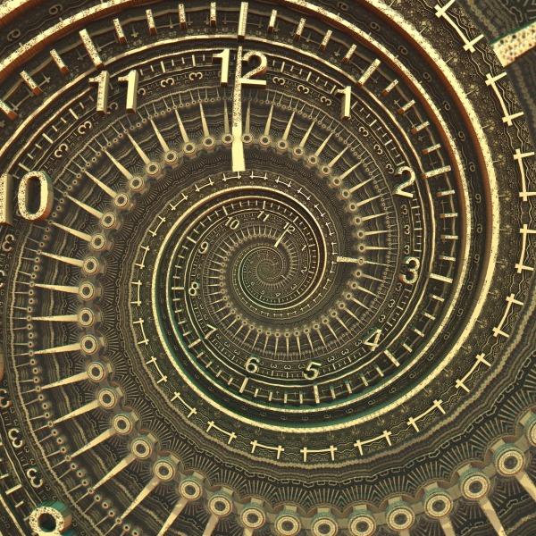 time-machine-1974990_1920
