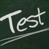 Test du russe: Compréhension orale (niveau B1)