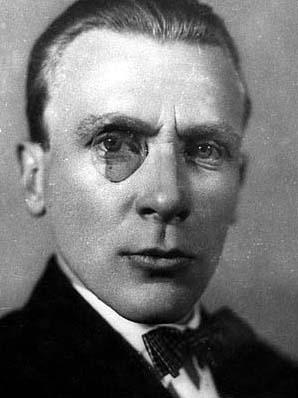 Mikhail Boulgakov Coeur de chien