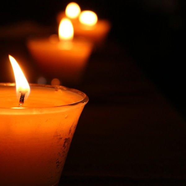 funérailles Russie traditions rituels croyances