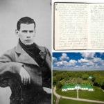 león Tolstoi journal intime